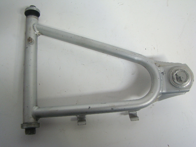 Yamaha ATV 4X4 1991-2003 Banshee 350 YZF350 Right Upper A-Arm # 3GG-23550-00-35