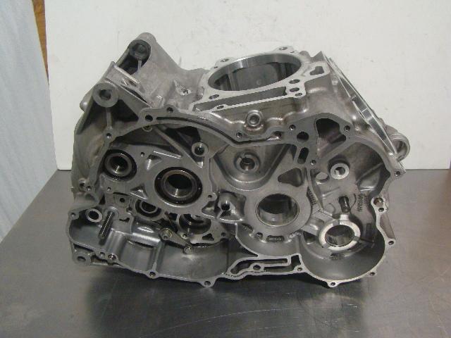 Can-Am Spyder GS 990 SE5 Engine Crankcase Block