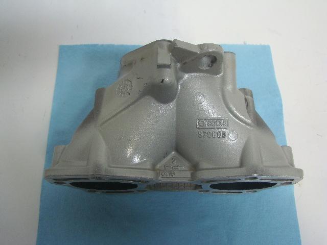 SeaDoo GTX GTXDI Exhaust Manifold 951