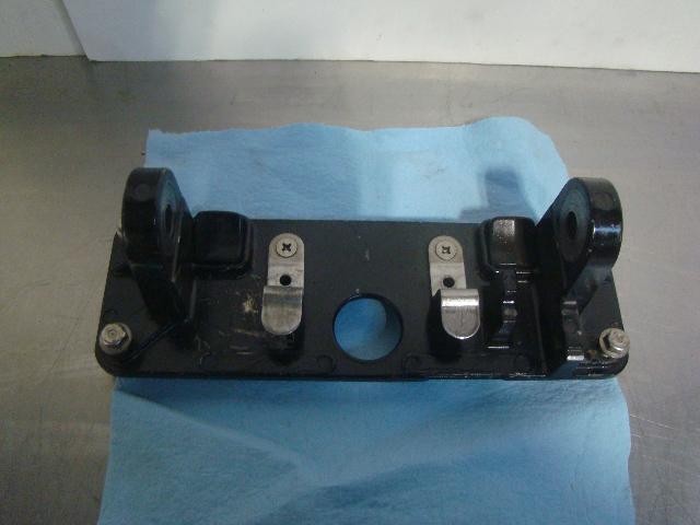 Yamaha Waverunner 90-1995 Superjet 650 700 Handle Pivot Bracket EW2-U1330-31-00