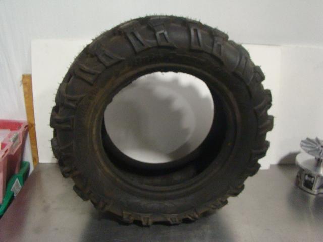 Polaris Sportsman XP Scrambler ITP ATV UTV Baja Cross XD Tire 26x10.00 R14 Part #5414127 New for Sale