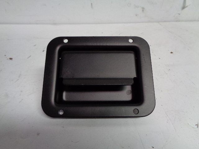 Polaris Side By Side 2007-2016 Ranger 500 700 Latch-paddle Tailgate 7081380