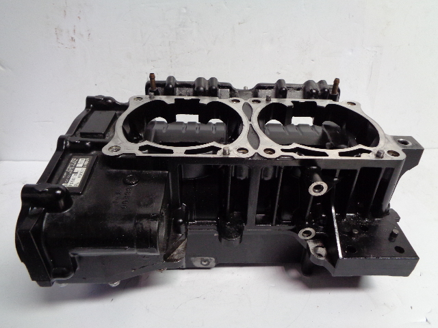 Yamaha Waverunner 1999-2003 XL GP XLT 800 Crankcase Assembly #  66E-15100-10-8P