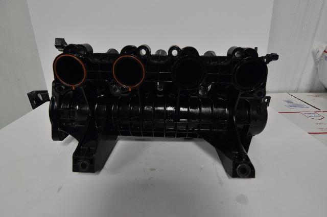 Yamaha Waverunner 2013-2019 Waverunner FX Crusier Mainfold Intake13641-10-00