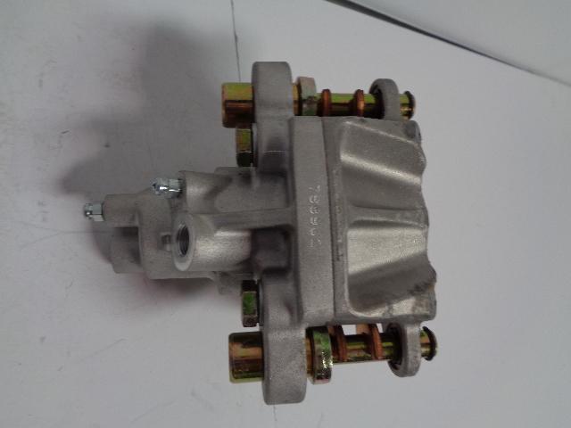 Polaris ATV Quad 4x4 2003-2006 Sportman 400 450 500 600 700 Caliper # 1910690