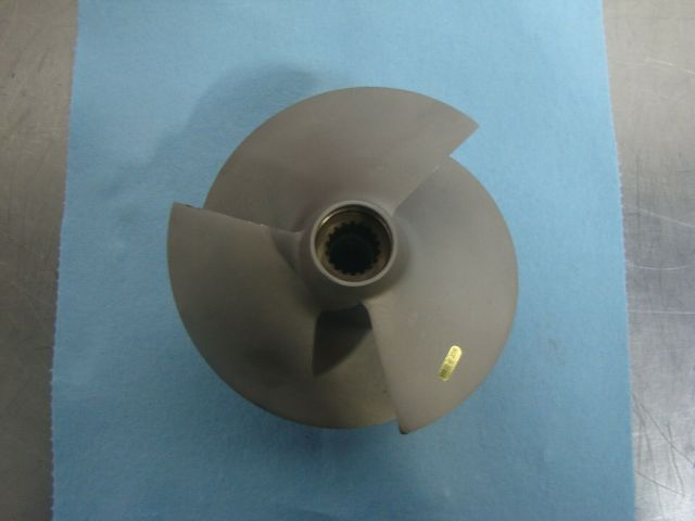 Sea-Doo Bombardier 1998-1999 SPX OEM NOS Impeller Part# 271000826