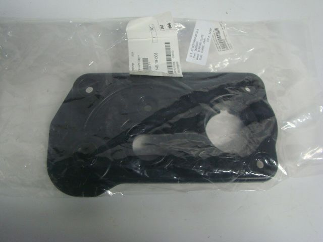Sea Doo Bombardier 2009-2012 GTX RXT Wake Pro Left Support Plate Part# 268000067