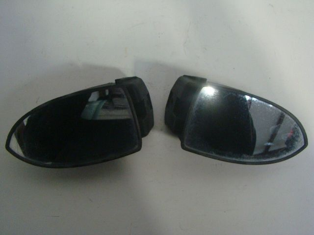Sea Doo Bombardier 2000-2006 RXT RXP GTS GTI RX Mirror + Housing # 269500687