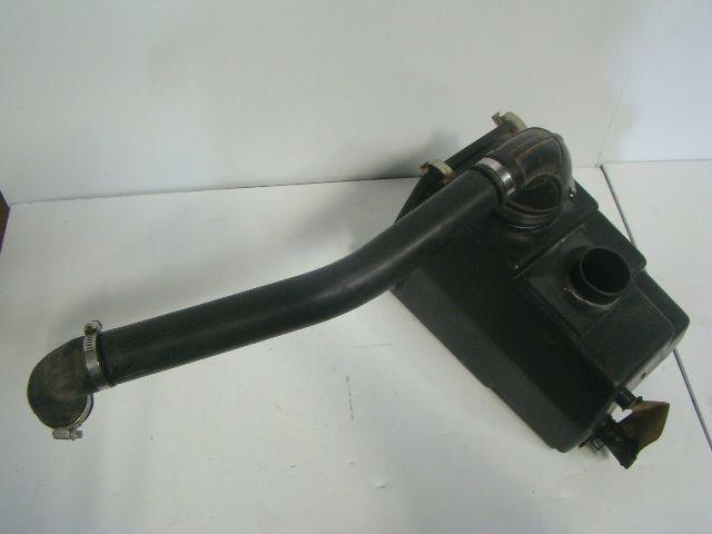 Kawasaki UTV 1994-1997 Mule 2500 2510 2520 Complete Air Cleaner Box # 11011-1392