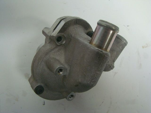 Arctic Cat UTV 2010-2012 Wildcat Mud Pro Prowler 1000 Water Pump Part# 0813-056