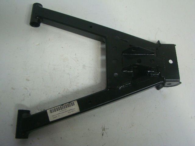 Polaris Side By Side 11-2012 Ranger 4x4 6x6 800 900 Rear Upper Arm 1018184-067