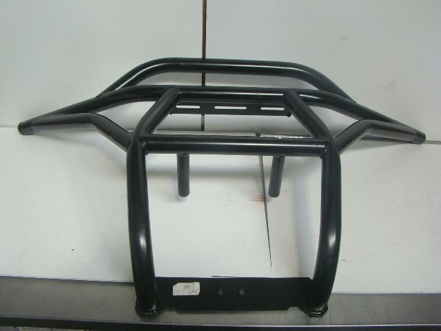 Polaris Side By Side 2015 + RZR 900 1000 Turbo Dragonfire Front Bumper 521170