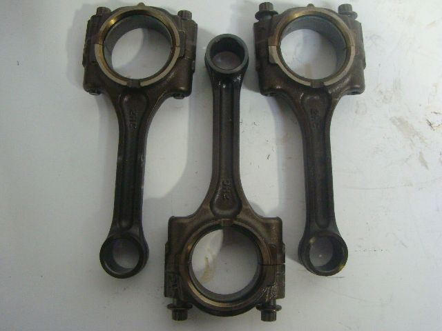 Yamaha UTV Side By Side 2016-2017 YXZ 1000 Connecting Rod Set # 2HC-11650-00-00