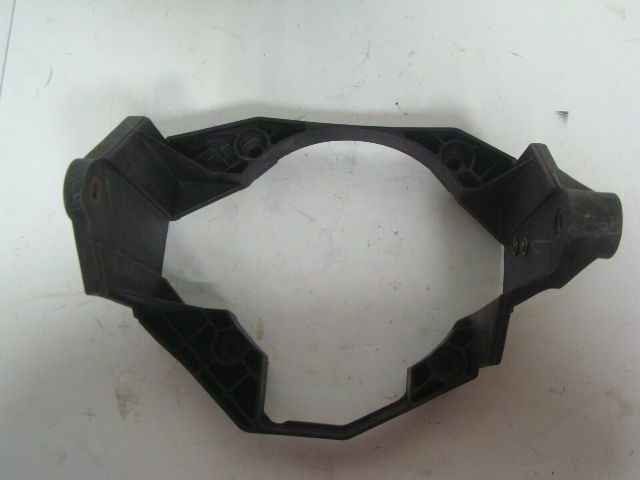 Sea Doo Bombardier 1998-2001 GTX DI GTX LTD LRV Gate Support Part# 271000778