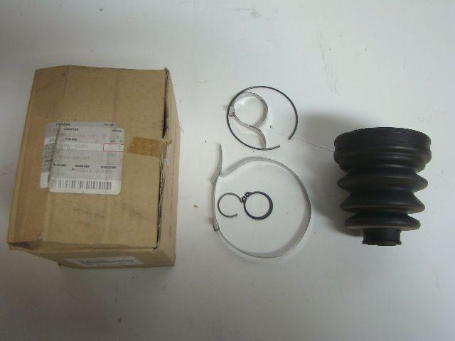 Kawasaki UTV Side by Side 08-11 Teryx 750 OEM New CV Boot # 49006-0085