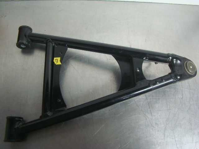 Kawasaki UTV Side By Side 08-09 Teryx 750 Front Lower Left Arm Part# 39007-0082