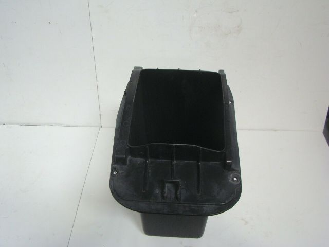 Sea Doo Bombardier 2006-2007 GTI SE Storage Case Assembly Part# 291002248