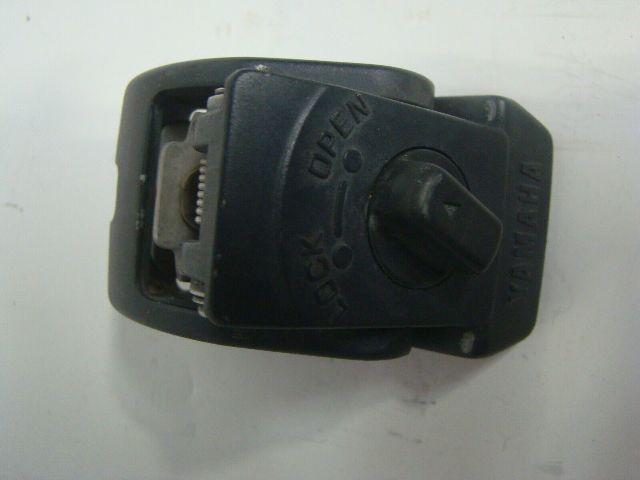 Yamaha 1996-1997 Wave Blaster Waverunner 650 700 Latch Lock # FJ0-62840-02-00