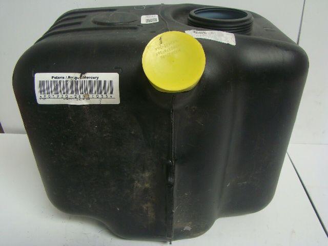 Polaris UTV Side By Side 2006-2008 Ranger 500 700 Fuel Tank Part# 1240239