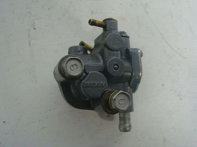 Yamaha Waverunner 1999-2004 XL WaveVenture 700 Oil Pump Part# 61X-13200-12-00