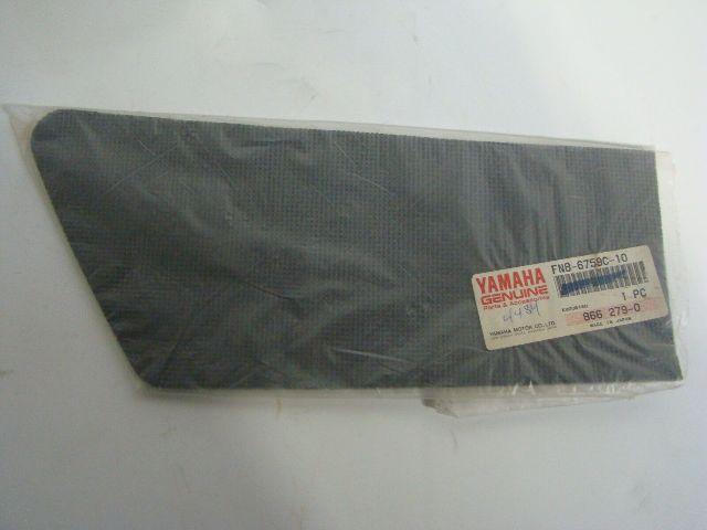Yamaha Waverunner 1992-1994 VXR PRO 650 700 Carpet Part# FN8-6759C-10-00