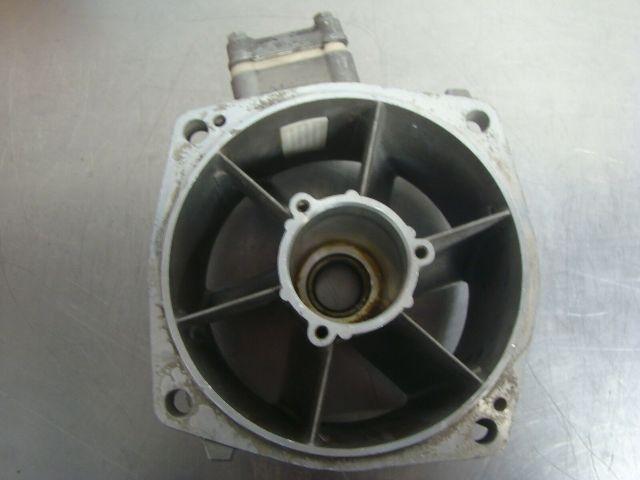 Yamaha Waverunner XL GP 1200 FX 140 1999 -2004 Impeller Duct 66V-51315-00-94