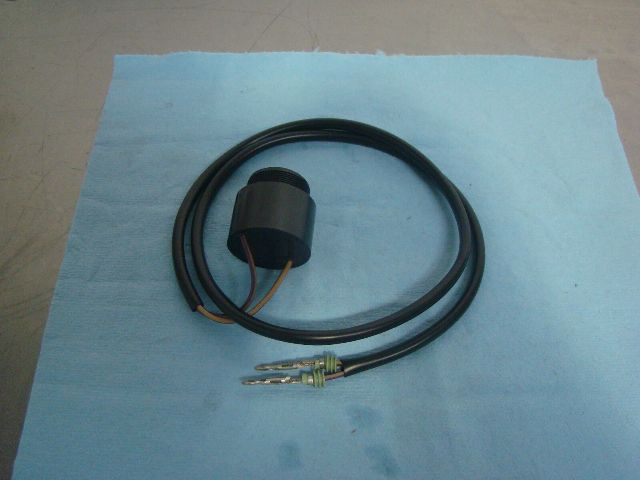 Sea-Doo GTX XP Buzzer OEM  278000881 New