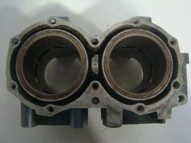 Yamaha 1994-2003 XL 700 WaveVenture / Raider 700 OEM Cylinder 62T-11311-00-94
