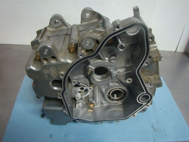 Polaris Ranger 570 14-17, RZR 570 14-16 OEM Crankcase With Bearings Part#2205248