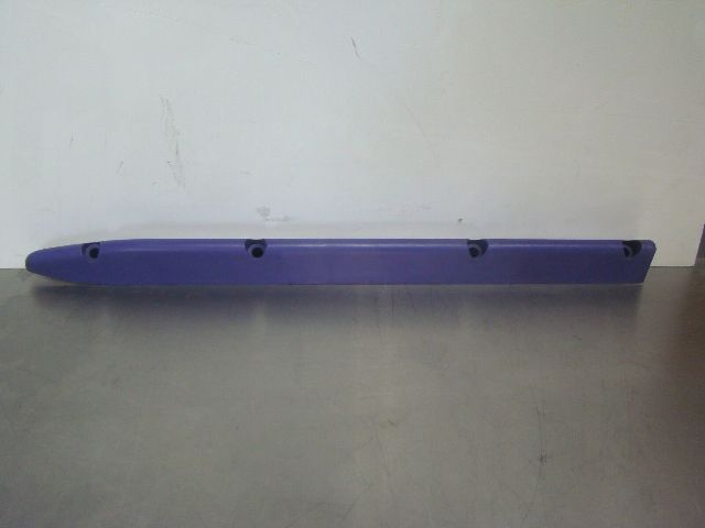 Kawasaki Jet Ski 1995-1997 750ZXI 900ZXI Violet OEM Sponson Part# 59437-3708-RE