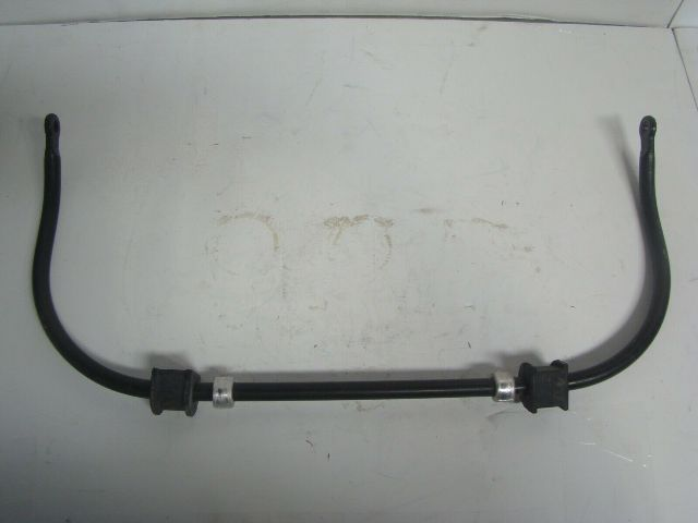 Yamaha UTV Side By Side 2016-2019 YXZ 1000 Front Stabilizer Bar 8GN-2386E-00-00