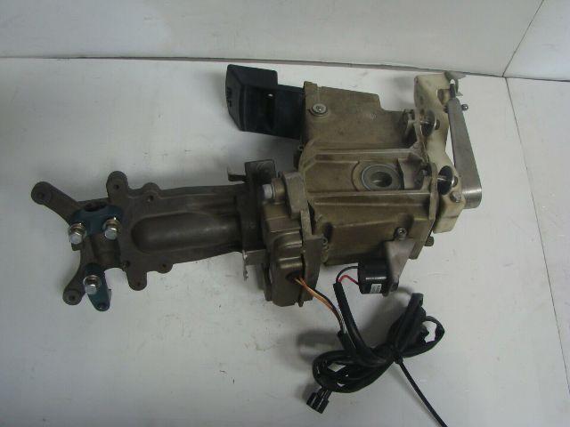 Yamaha Waverunner 2004 FX1000 Steering Master Assembly Part# F1B-61400-11-00