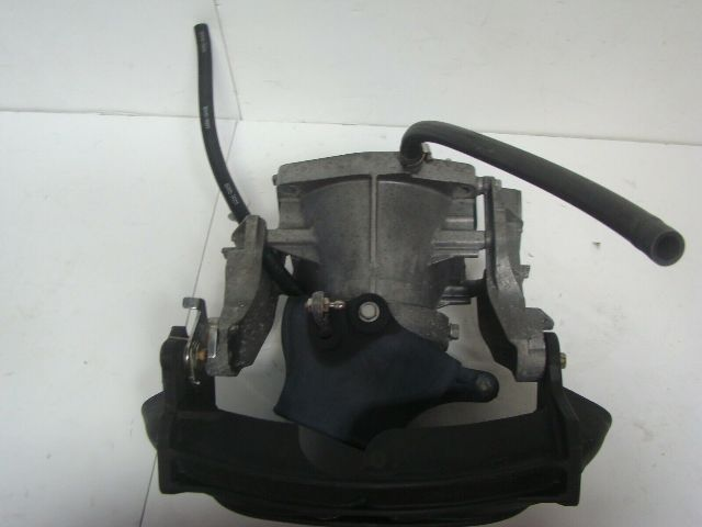 Yamaha 2004-08 FX140 FXHO Venturi Steering Nozzle Reverse Gate  6B6-51318-00-94