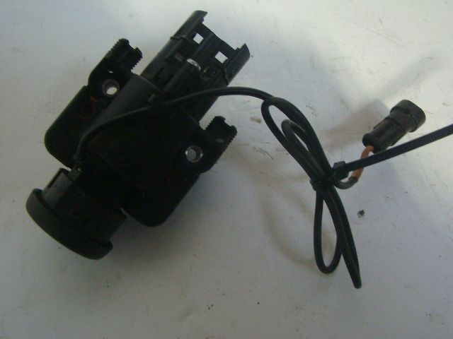 Can-Am Roadster 2008 GS 990 Ignition Assembly Without Key Part# 710001192