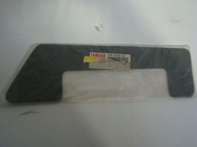 Yamaha Waverunner 1992-1994 VXR PRO 650 700 Carpet Part# FN8-6759C-20-00