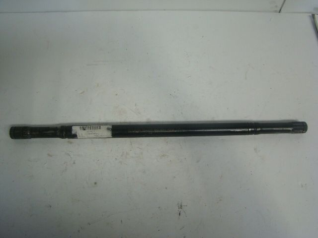 Polaris Side By Side 11-2016 Ranger 4x4 6x6 800 900 Front Half Shaft # 1332856