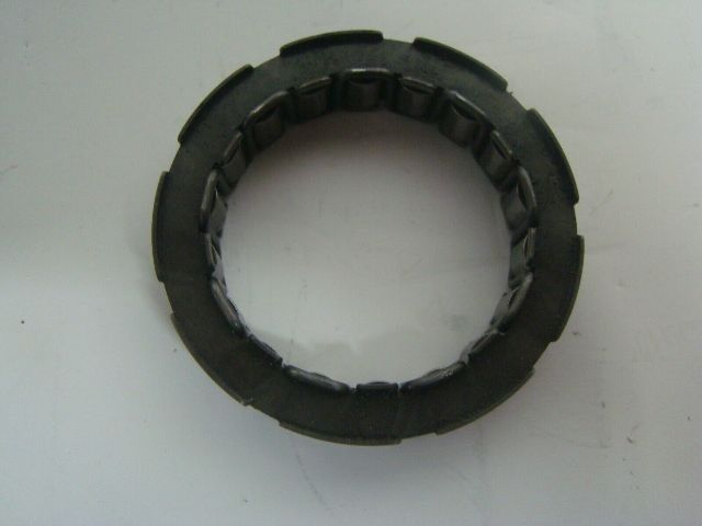 Arctic Cat UTV Side By Side 05-2015 Prowler TRV One Way Clutch Part# 0823-018