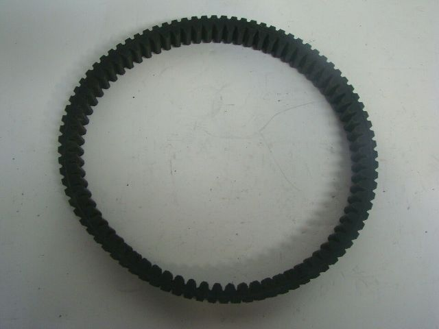 Kawasaki UTV Side By Side 2018-2013 Teryx 750 Drive Belt Assembly # 59011-0019