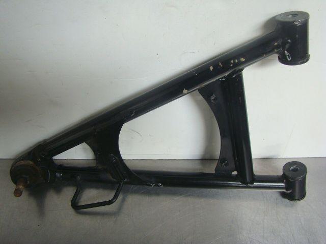 Kawasaki  UTV  Side By Side 2008 Teryx 750 Rear Upper A- Arm Part# 39007-0143