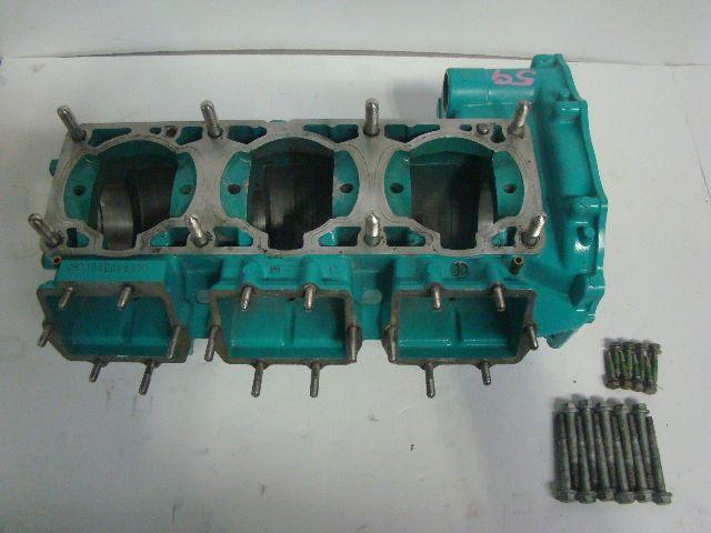 Kawasaki Jet Ski 1996-2003 STX 1100 ZXI 1100 Crankcase Assembly Part# 14001-5362