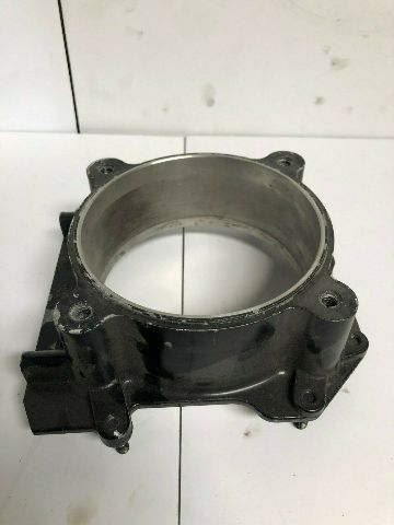 TigerShark Daytona 1000 Wear Ring Pump / Impeller Housing Part# 0675-157