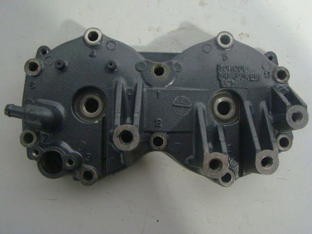 Yamaha 1994-2003 XL 700 WaveVenture / Raider 700 Cylinder Head 62T-11111-00-94