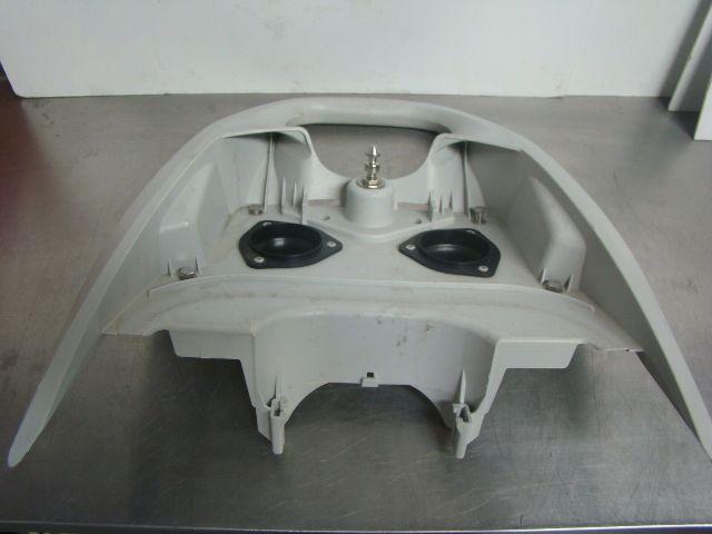 SeaDoo Bombardier 2009-2010 GTI SE 130 155 Rear Grab Handle Part# 291002767