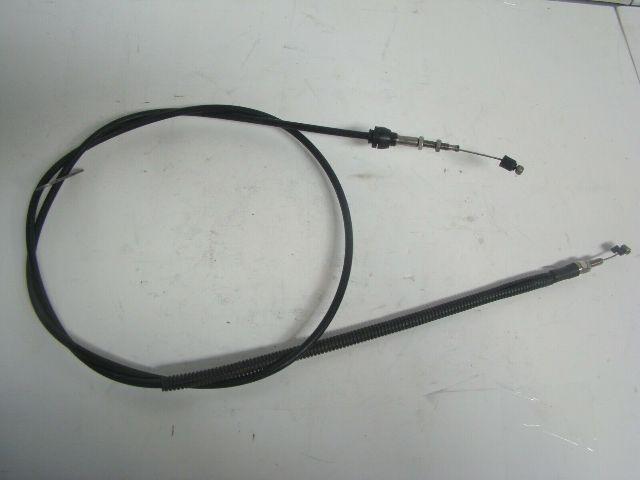 Yamaha Waverunner 2008-2004 FX140 FX1000 Throttle Cable Assembly 60E-26311-00-00