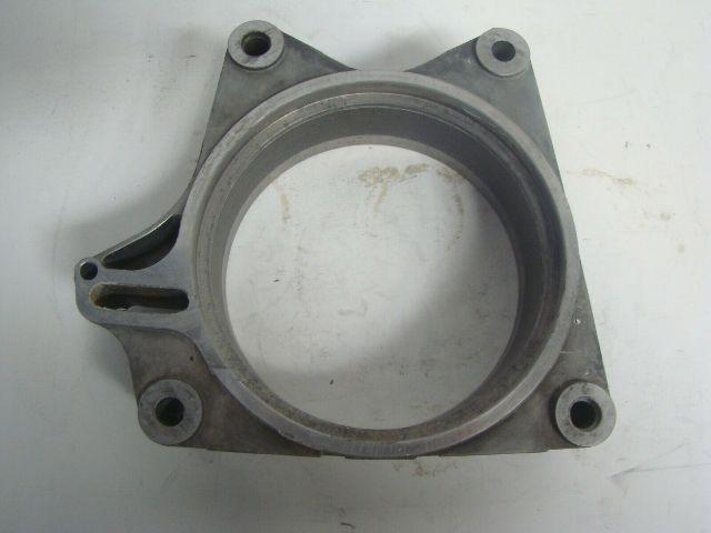 Yamaha Waverunner 2002-2008 FX140 FX1000 GP1300 Impeller Housing 60E-51317-00-94
