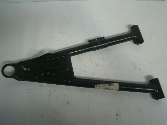 Polaris Side By Side 11-12 Ranger 4x4 6x6 800 Front Upper Left Arm 1018197-067