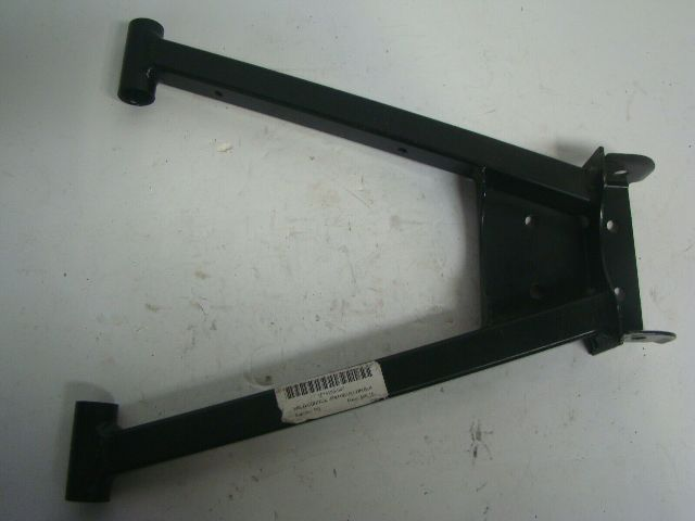 Polaris Side By Side 11-2012 Ranger 4x4 6x6 800 900 Rear Lower Arm 1018185-067