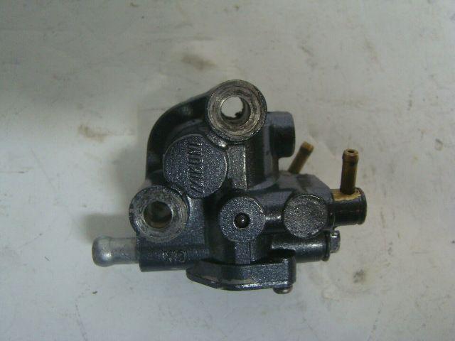 Yamaha 1993-1994 Waverunner III Wave Blaster VXR 700 Oil Pump # 61X-13200-00-00