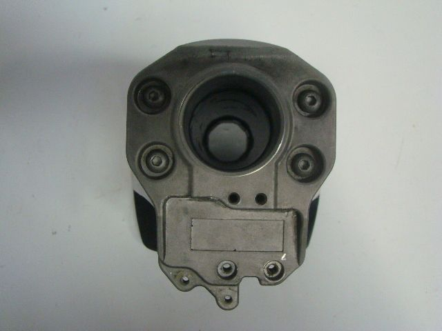 Yamaha Waverunner 09-16 VX 110 1100 VXS VXR V1 Steering Housing F1K-6152M-00-00