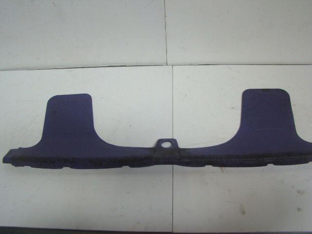 Kawasaki Jet Ski 1993-1999 SS XI SS STS Rear Violet Mat Pad Part# 53004-3745-RE